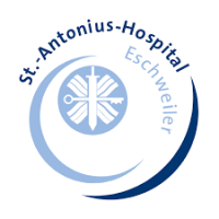 St.-Antonius-Hospital gGmbH
