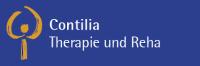 Contilia GmbH Arbeitsmedizin und Gesundheitsmanagement