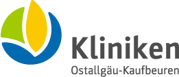 Kliniken Ostallgäu-Kaufbeuren