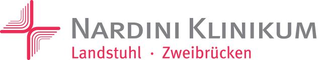 Logo Nardiniklinikum