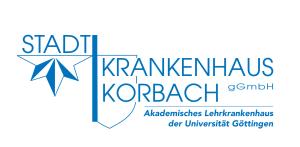 Hessenklinik Stadtkrankenhaus Korbach gGmbH