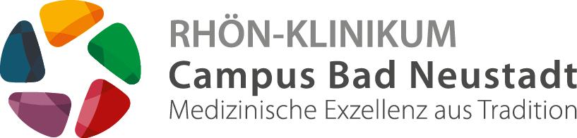 Logo BadNeustadt