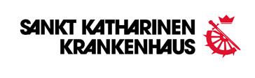 Logo Sankt Katharinien Krankenhaus