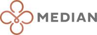MEDIAN Zentrum für Verhaltensmedizin Bad Pyrmont
