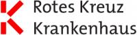 Rkkkh