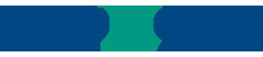 St Bernward Krankenhaus Logo