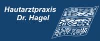 Hautarztpraxis Dr. med. E. Hagel und Kollegin