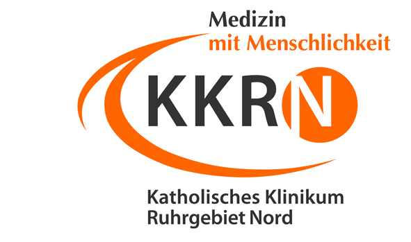 KKRN Logo HKS6 HKS92