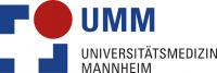 Universitätsklinikum Mannheim GmbH