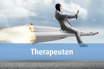 Therapeuten