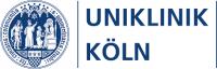 Universitätsklinikum Köln (AöR)