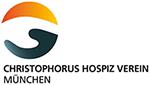 Christophorus Hospiz Verein e. V.