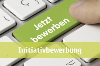 Salvea Initiativ