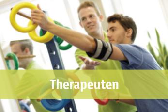 Salvea Therapeut