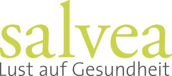 Salvea Logo