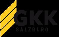 Sgkk Logo