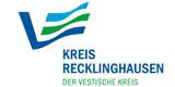 Kreisverwaltung Recklinghausen