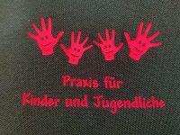 Kinder- und Jugendpraxis Dr. med. Stefan Eschweiler