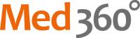 Med 360° Rheinland GmbH
