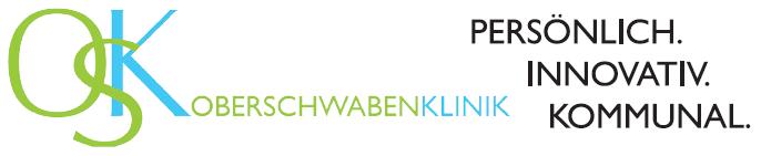 Osk Logo