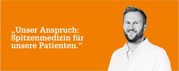 Schönkli3