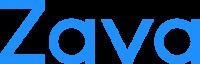 Small Zava Logo RGB