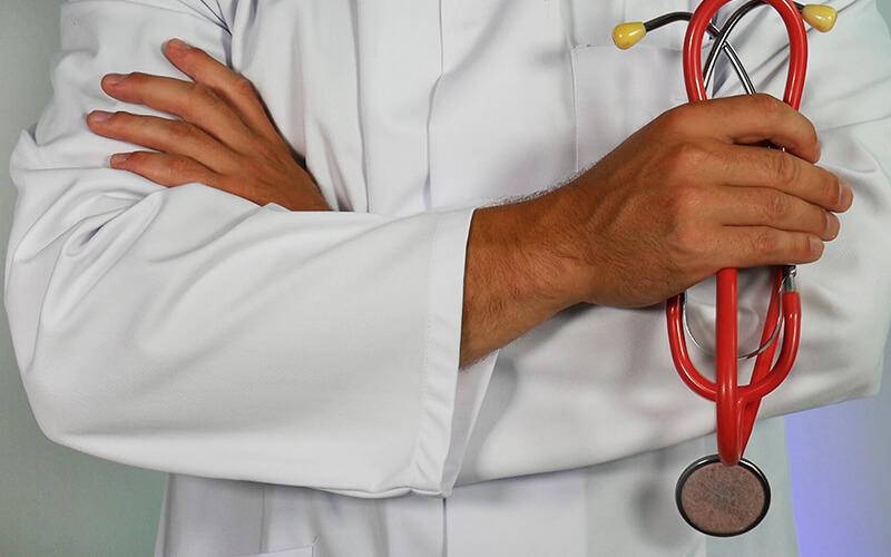 Amtsärzte: Regelungen für Weiterbildung und Tätigkeit als Facharzt für das Öffentliche Gesundheitswesen