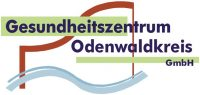 Gesundheitszentrum Odenwaldkreis