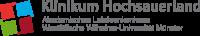 Klinikum Hochsauerland GmbH
