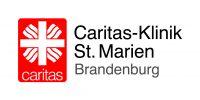 Caritas Klink St Marien Logo (002)