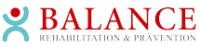Balance Logo 2015