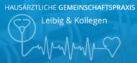 Hausärztliche Gemeinschaftspraxis Leibig und Kollegen