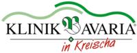 Logo Klinik Bavaria