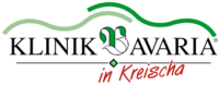 Klinik Bavaria Kreischa