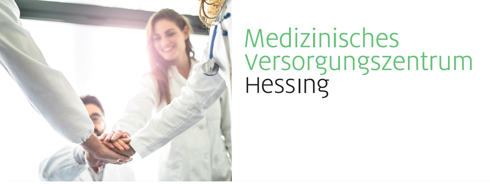 Hessing Stiftung