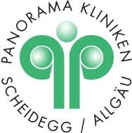 Logo Panorama Hubertus