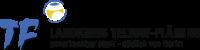 TF Rgb Logo