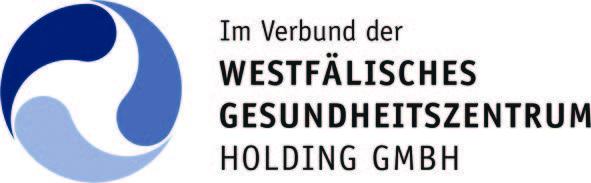 Verbund Westfälisches Gesundheitszentrum