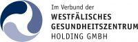 Westfälisches Gesundheitszentrum Holding GmbH