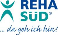 REHA SÜD GmbH
