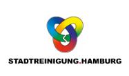 Stadtreinigung Hamburg AöR