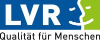 Landschaftsverband Rheinland (LVR)