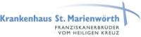 Krankenhaus St. Marienwörth