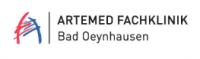Artemed Fachklinik Prof. Dr. Dr. Salfeld GmbH & Co. KG