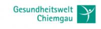 Gesundheitswelt Chiemgau AG