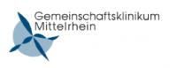 Gemeinschaftsklinikum Mittelrhein gGmbH