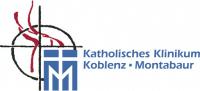 Katholisches Klinikum Koblenz-Montabaur