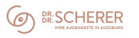 Logoscherer
