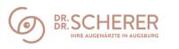 Augenärztliche Gemeinschaftspraxis Dres. Scherer & Kollegen