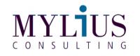 Mylius Consulting